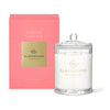 Glasshouse Fragrance Large Forever Florence Candle 760G