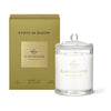 Glasshouse Fragrance Large Kyoto In Bloom Candle 760G