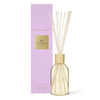 Glasshouse Fragrance A Tahaa Affair Diffuser 250ml