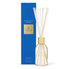 Glasshouse Fragrance Diving Into Cyprus Diffuser 250ml