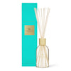Glasshouse Fragrance Lost In Amalfi Diffuser 250ml