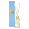 Glasshouse Fragrance The Hamptons Diffuser 250ml