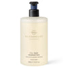 Glasshouse Fragrance I Will Take Manhattan Hand Wash 450ml