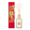 GF Night Before Christmas Diffuser 20 250ML