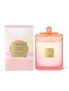 GF Sunrise in Capri Candle 21 380G