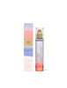 GF Eau de Parfum Sunset in Capri 21 14ML