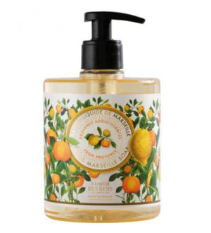 Provence Hand&Body Wash 500ml