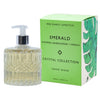 Emerald Hand Wash 320ml