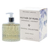 Mother of Pearl Hand Wash 320ml