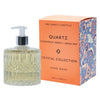 Quartz Hand Wash 320ml