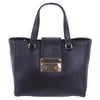 Jayne Bag Black