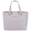 Jayne Bag Grey