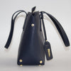 Baby Diana Sport Bag Navy