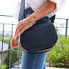 Manon Bag Navy