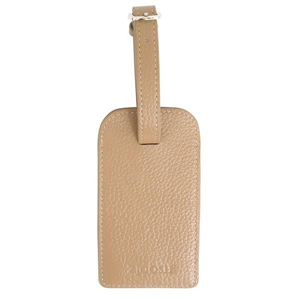 HBOTH059-LUGGAGE TAG TAN.jpg