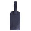 HBOTH060-LUGGAGE TAG NAVY.jpg