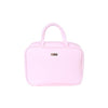 Belinda Cosmetic Bag Pink