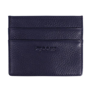 HBOTH084-KATE CARD HOLDER NAVY.jpg