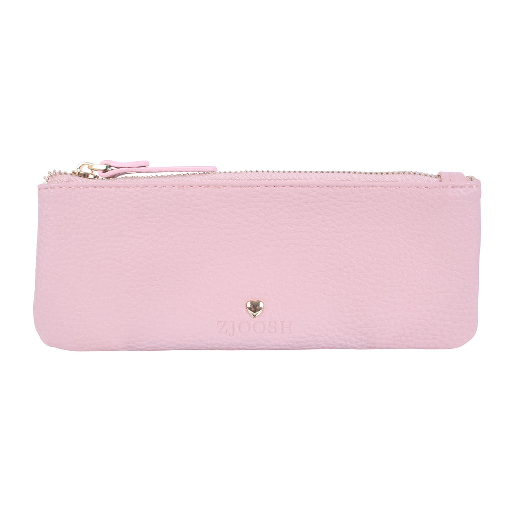 Amelia Pencil Case SS18 Pink