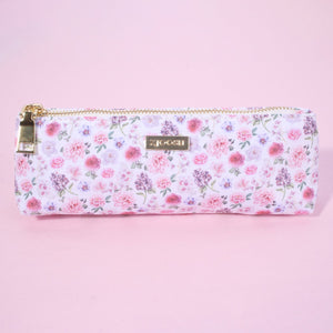Ruby Pencil Case - Floral