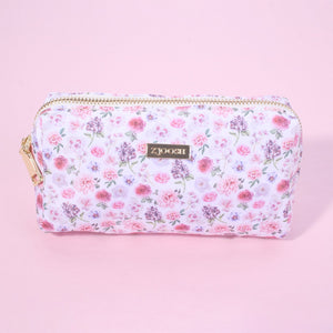 Julianne Mini Floral