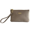Mama Mia Purse W19 Bronze