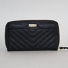 Michelle Wallet Black