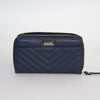 Michelle Wallet Navy