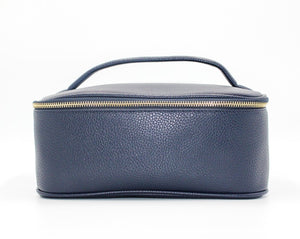 Kasia Cosmetic Case S20 Navy