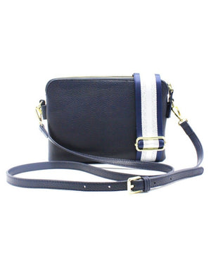 Kaz Double Clutch S20 Navy