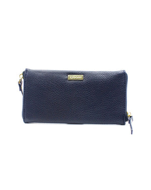 Rochester Purse S20 Navy