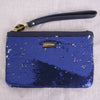 Mama Mia Sequin S18 Navy