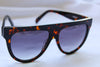 Rosy Sunglasses TORTOISE SHELL