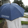 Zjoosh Umbrella