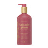 Kakadu Plum Hand Body Cream 500ML