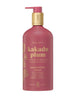 Kakadu Plum Hand Body Wash 500ML