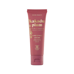 Kakadu Plum Hand and Nail Cream 50ML