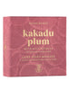 Kakadu Plum Body Mousse 150ML