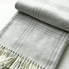Maiella Throw - Grey