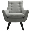 LVFUR028-BIDLAKE CHAIR GREY.JPG