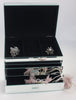 Anna Jewellery Box Small