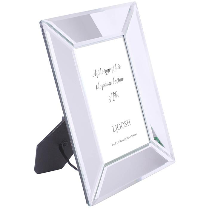 LVOR136-BEVELLED MIRROR PHOTO FRAME-8x10.jpg