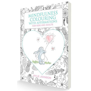 MCWA-MINDFULNESS COLOURING WITH AFFIRMATIONS.jpg
