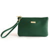 Mama Mia Purse S19 Green