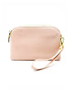 Mini Hugo Purse Pink