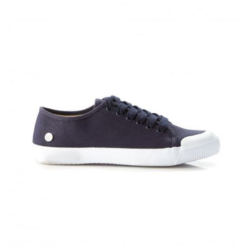 Empire Canvas Navy