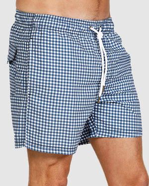 Horrocks Shorts