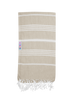 Original Beach Towel - Beige