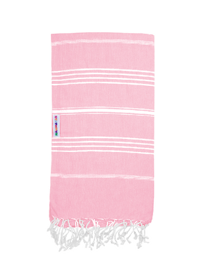 Original Beach Towel - Rose