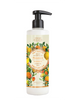 Provence Body Lotion 300ml
